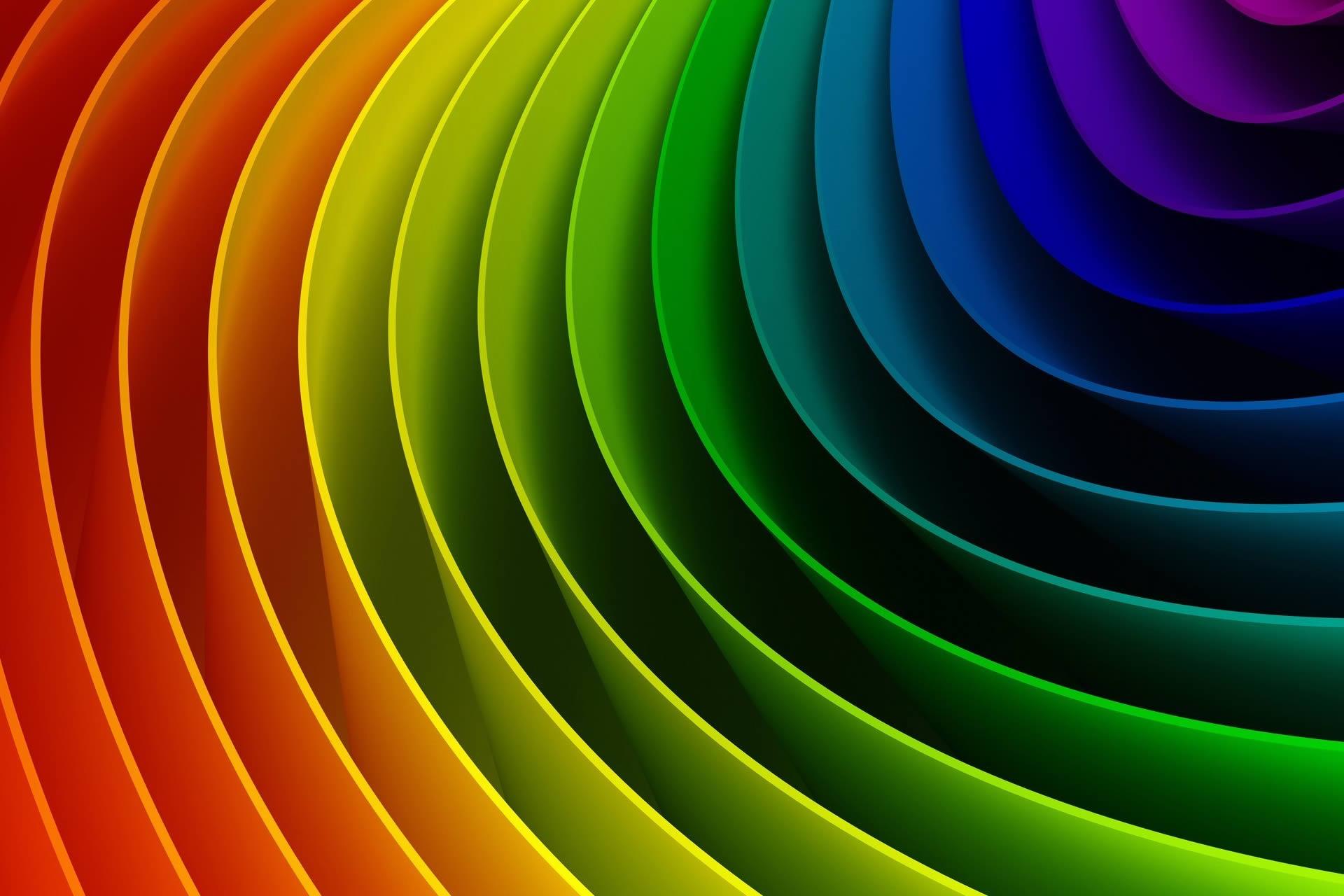 isnet-boya-color