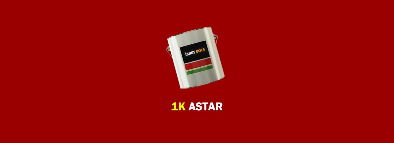 1K Astar
